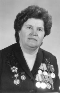 Супрун В.И. 1987г