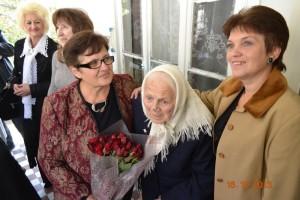 91-летняя Галина Евдокимова  ослепла в результате  взрыва газового балона_1000x667