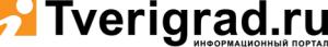 Tverigrad_Logo_New_w468